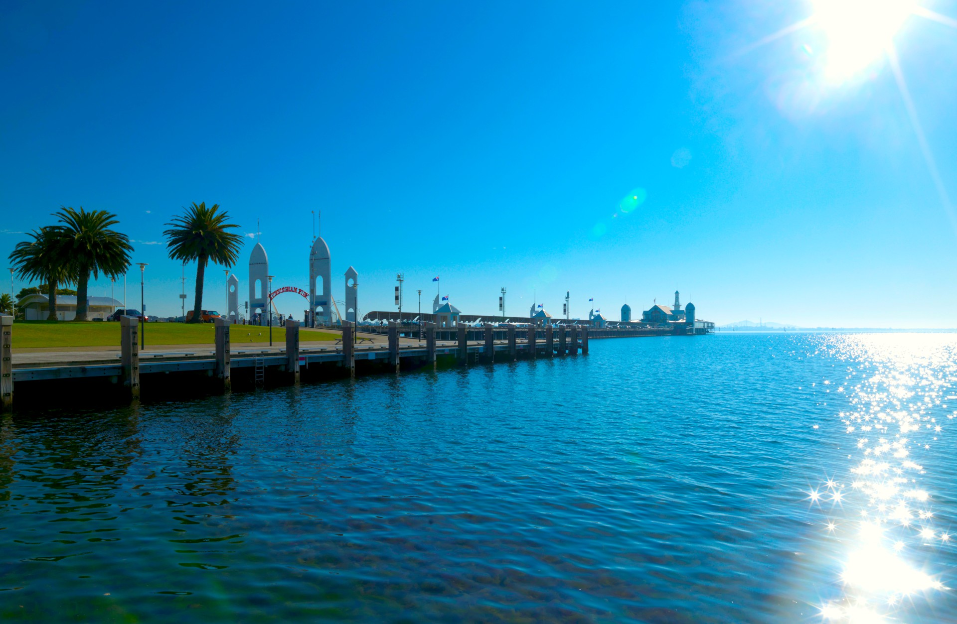 Greater Geelong Image 0