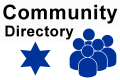 Greater Geelong Community Directory