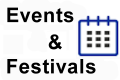 Greater Geelong Events and Festivals Directory