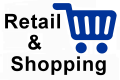 Greater Geelong Retail and Shopping Directory