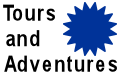 Greater Geelong Tours and Adventures